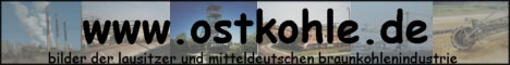 www.ostkohle.de